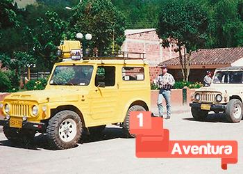 Publicacion-Club-Suzuki-Aventura-001