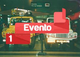 Publicacion-Club-Suzuki-Aventura-Evento-01-270x193