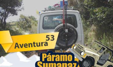 aventura-53