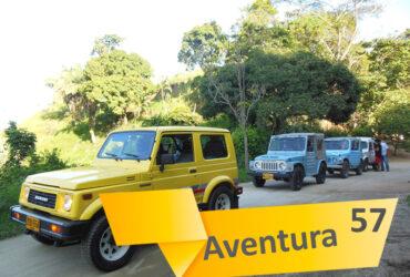 aventura-57