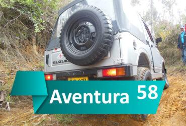 aventura-58