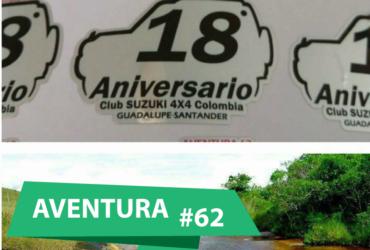aventura62
