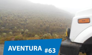 aventura63