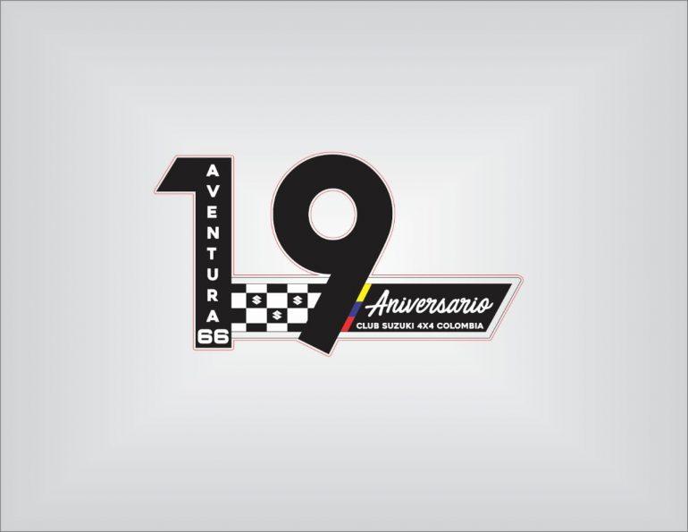 Aventura # 66