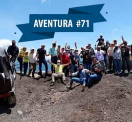 aventura-71